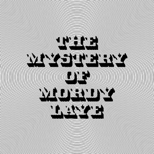 Mystery-of-Mordy-Laye 300