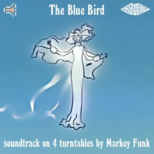 blue_bird 300