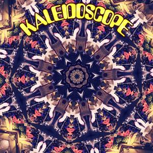 kaleidoscope 300