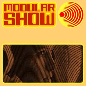 modular show - 300