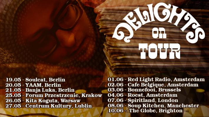 Delights-Tour-2017-website-banner