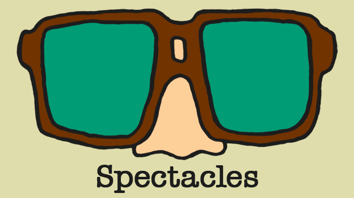 Spectacles - website-banner